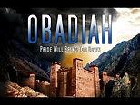 Obadiah.JPG