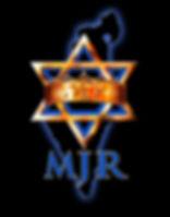 mjr logo 3.jpg