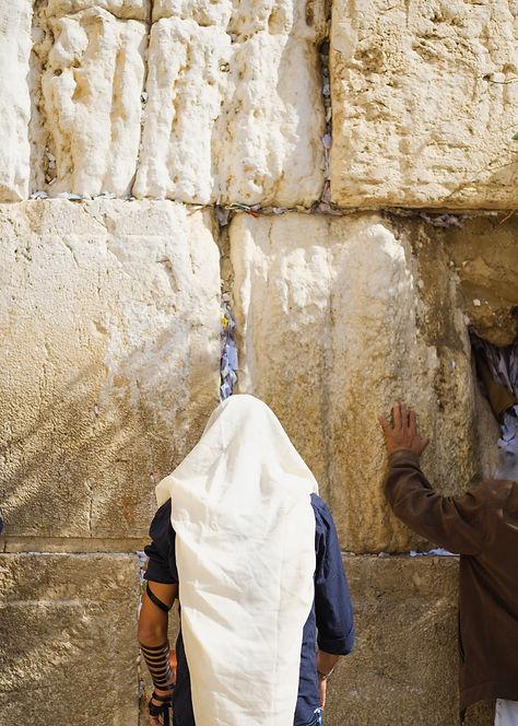 Man Praying at WW.jpg