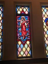 The Life of Christ 7.JPEG