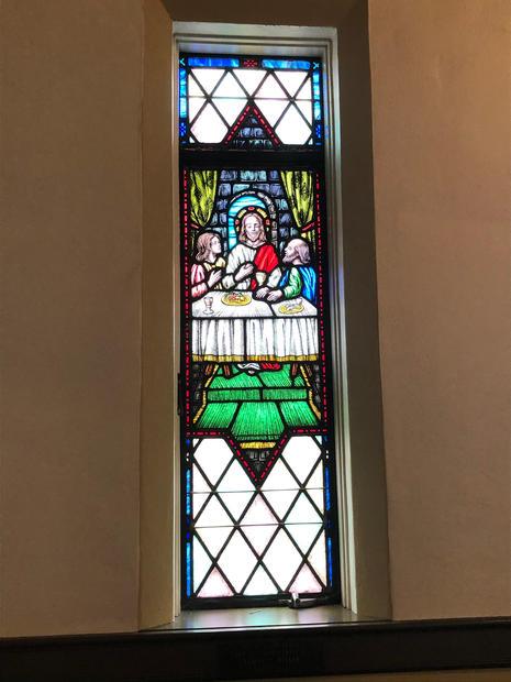 The Life of Christ.JPEG