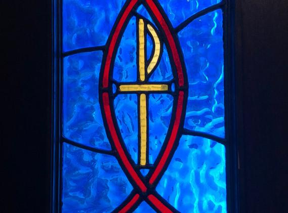 The Door Panels.JPEG