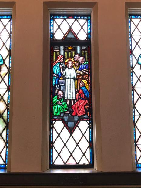 The Life of Christ 4.JPEG