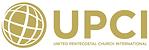 UPCI Logo.png