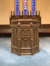 Pulpit 1.JPEG