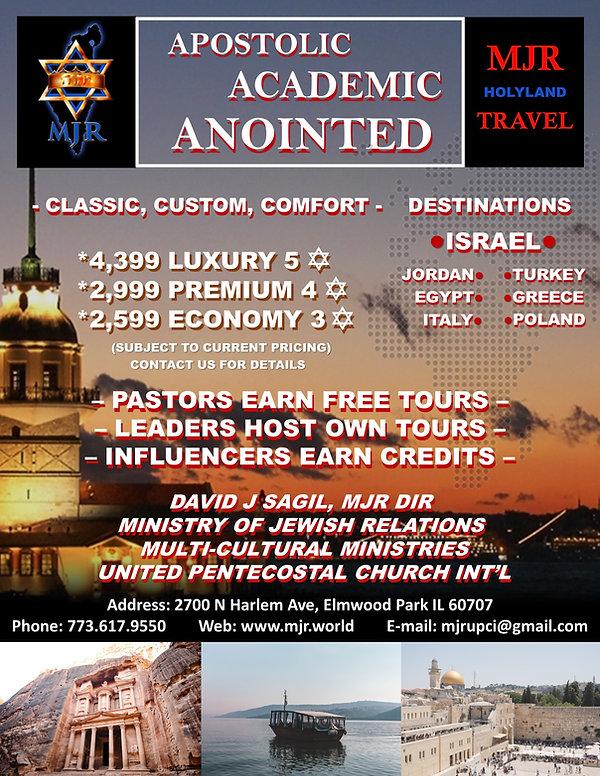 Customize Your Tour.jpg