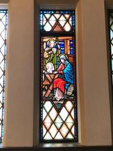 The Life of Christ 5.JPEG