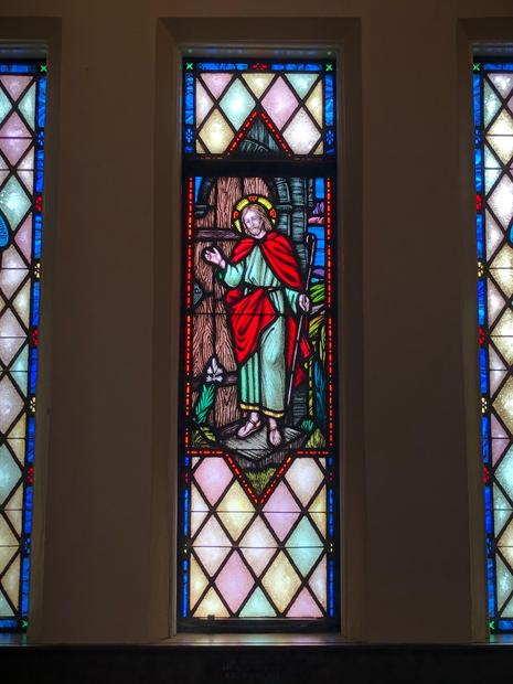 The Life of Christ 6.JPEG