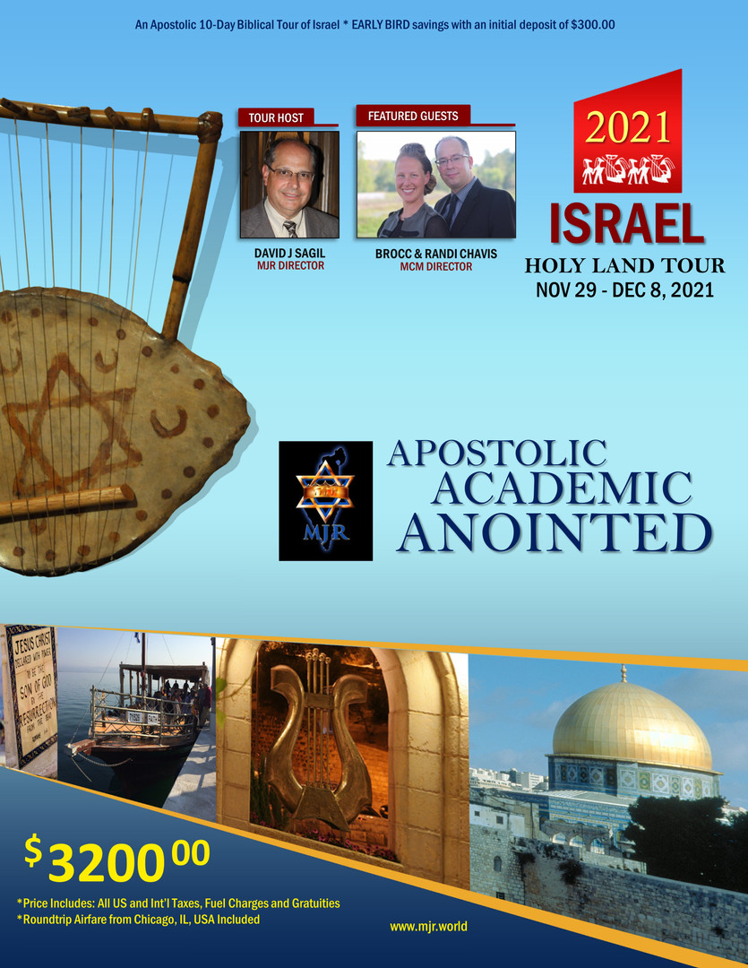 2021 NOV - ISRAEL BROCC CHAVIS_R1.jpg