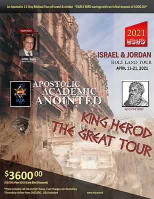 2021  APR - ISRAEL JORDAN KING HEROD_R2.