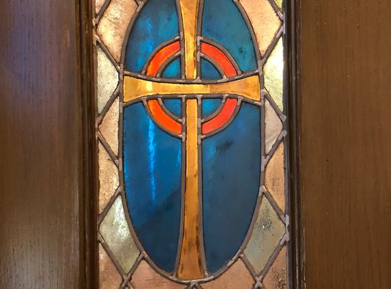 The Door Panels 4.JPEG