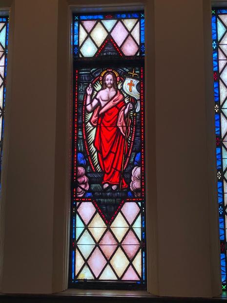 The Life of Christ 8.JPEG