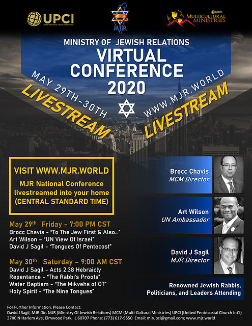 MJR 2020 Virtual Conference_R3 (1).jpg