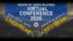MJR 2020 Virtual Conference_R3 banner.jp