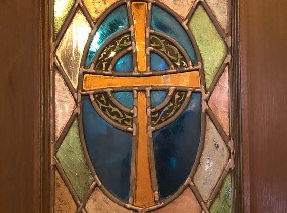 The Door Panels 5.JPEG