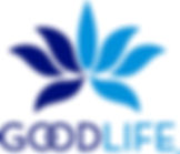 Goodlife Logo.jpg