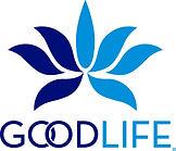 Goodlife Logo.jpg