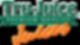tru juice logo.png