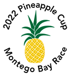 Pineapple Cup Logo 2022.png