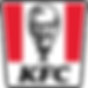 KFC_PrimaryBrandLogo_RGB_BlackEdge.png