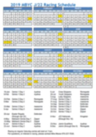 MBYC J22 2019 Calendar.png