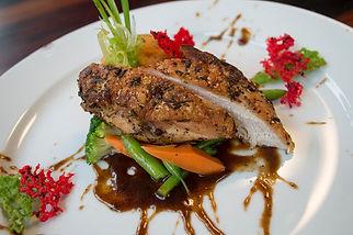 SH Rosemary Herbed Chicken Breast.jpg