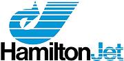 Hamilton Jet jpeg.png