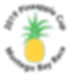 Pineapple Cup Logo 2019.png