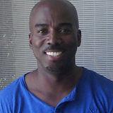 Bertram-Clarke.JPG