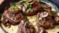SH Filet Steak2.jpg