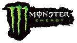 Monster-logo.jpg