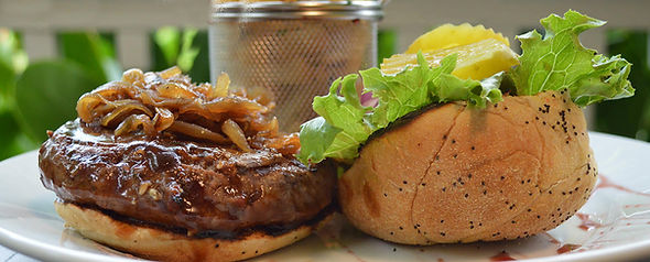 SH Burger.jpg