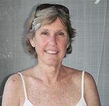 Jane-Harper.JPG