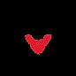 Steakhouse Logo.png