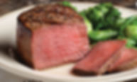 SH Filet Steak3.jpg