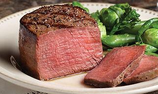 SH Filet Steak3.jpg