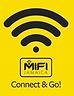 MiFi Jamaica Logo Colored.png