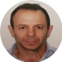 Alon Shalev, MSc