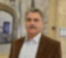 Prof Haim Breitbart, PhD