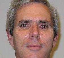 Dr Ilan Canderon, MD
