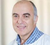Prof Arie Raziel, MD