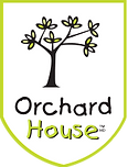 orchard-logo.png