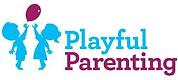 PlayfulParenting.png