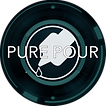 PUREPOUR NEW WEB WHITE.png