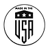 made in the usa b and w logo.png