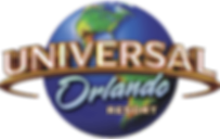 old-universal-orlando-resort-logo.png