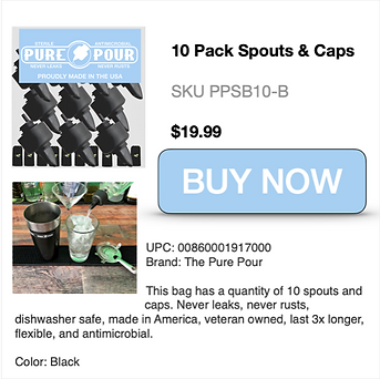 new 10 pack of pure pour buy now.png