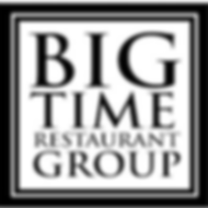 big-time-restaurant-group-squarelogo-153
