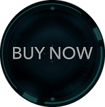 NEW%20BUY%20NOW%20PNG_edited.png