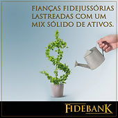 Fidebank2.jpg